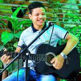 Emerson Roque