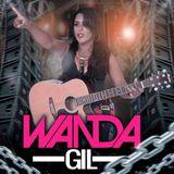 Wanda Gil