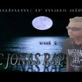 Mc Jonas RAP/RNP