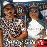 Adeirton e Adeilson Costa