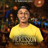Herisson Estilizado