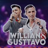 Willian & Gusttavo