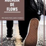 Foto de Agência de Flows