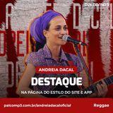 Andreia Dacal