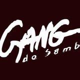 Foto de Gang do Samba
