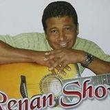 Renan Show