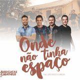 JOÃO LUCAS & MATHEUS