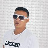 Mc Mek Blu e Balada Mix