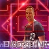 WENDERSON VITORIA