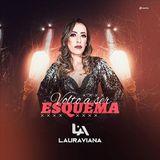 Laura Viana
