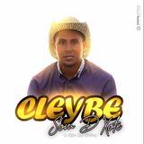 Cleybe som D Xote