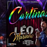 Léo Marinho Oficial
