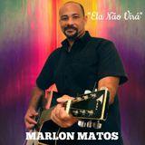 MARLON MATOS