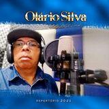 Olario Silva