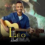 Léo Lima