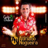 Adriano Nogueira