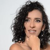 Rosy Gomes