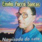 Emilio Forró Santos