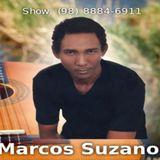 Marcos Suzzano Cantor