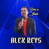 Alex Reys