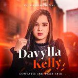 Davylla Kelly