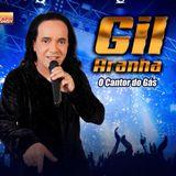 Gil Aranha