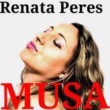 Renata Peres