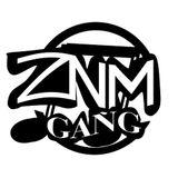 Foto de ZnM Gang
