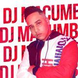 Foto de DJ Macumba
