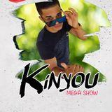 Kinyou mega show