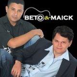Beto e Maick