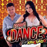 Forro Dance Oficial
