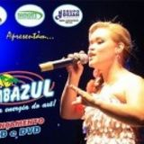 BANDA SAMBAZUL.COM