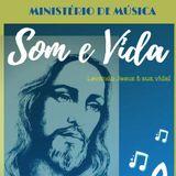 Ministério de Música Som e Vida