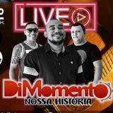 Grupo Di Momento (PDF)