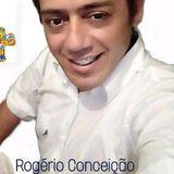 Rogério Conceição