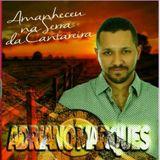 Adriano Marques