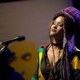 Annyria Wailer