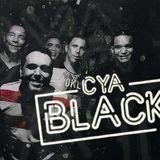 CyaBlack