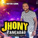 JHONY PANCADÃO