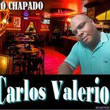 Foto de carlos valerio