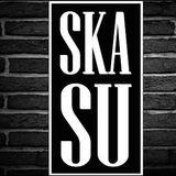 SKA-SU