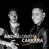André Lobato & Carrara