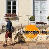 Marcelo Hausen