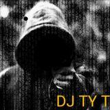 DJ TY