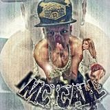 Mc Call Rap Nacional""