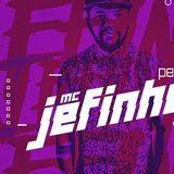 Mc Jefinho