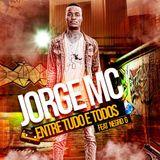 Jorge MC SB