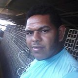 Soro Silva