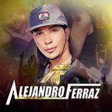 Alejandro Ferraz